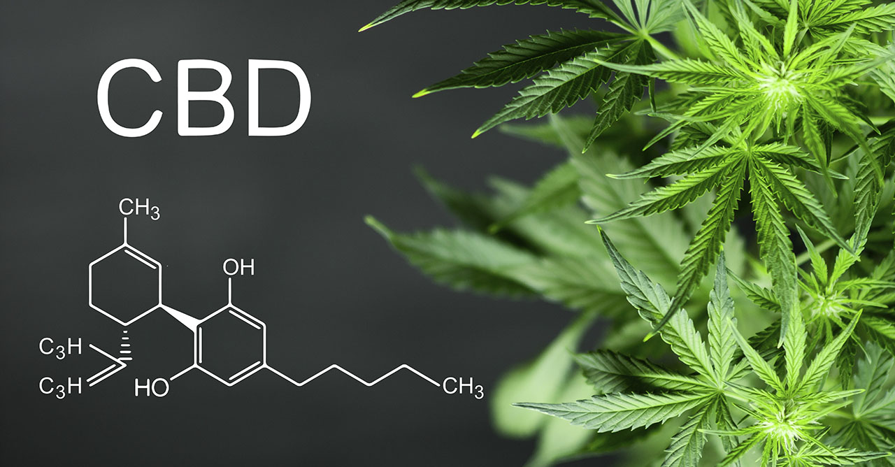 Wat is CBD?